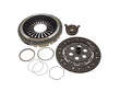 Sachs Clutch Kit (SAC1597240)