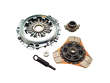 Exedy Clutch Kit (DKN1597254)