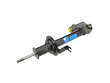 Sachs Shock Absorber (SAC1597357)