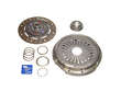Sachs Clutch Kit (SAC1597372)