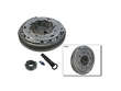 LUK Clutch Kit (LUK1597398)