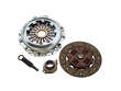 Exedy Clutch Kit (DKN1597403)