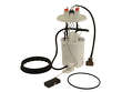 Professional Parts Sweden Fuel Pump Module Assembly (PPS1597439)