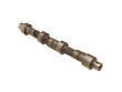 Original Equipment Engine Camshaft