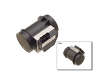 Bosch Mass Air Flow Sensor (BOS1597677)