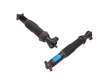 Sachs Shock Absorber (SAC1597740)