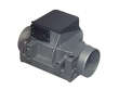 Fuel Injection Corp. Mass Air Flow Sensor (FIC1597812)