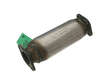 Miller Catalytic Converter (MML1597996)