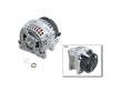 Bosch Alternator (BOS1598027)