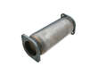 Miller Catalytic Converter (MML1598113)