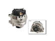Valeo Alternator (VAL1598140)