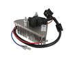ACM HVAC Heater Blower Delay Turn On (ACM1598146)