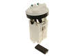 Professional Parts Sweden Fuel Pump Module Assembly (PPS1598152)