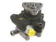 Land Rover Discovery Power Steering Pump 1999-2004