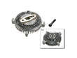APA/URO Parts Engine Cooling Fan Clutch