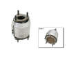 Genuine Catalytic Converter (OES1598402)