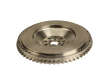 Sebro Clutch Flywheel