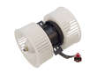 Genuine HVAC Blower Motor (OES1598465)