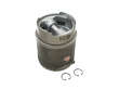 Brazil Engine Piston Kit (BRA1598556)