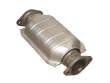 Miller Catalytic Converter
