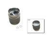 Brazil Engine Piston Kit (BRA1598697)