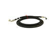 ACM A/C Refrigerant Hose (ACM1598788)