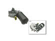 Genuine Windshield Wiper Motor (OES1599149)