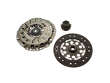 Sachs Clutch Kit (SAC1599479)