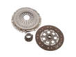 Sachs Clutch Kit (SAC1599664)