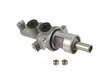 Mercedes Brake Master Cylinder W210 E 300 320 420 C43 98>