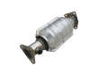 Bosal Catalytic Converter (BSL1599894)