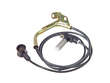 Bosch Engine Crankshaft Position Sensor (BOS1600215)