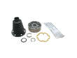 Genuine CV Joint Kit