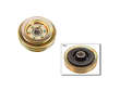 Genuine Engine Crankshaft Pulley                                                                            