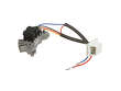 Kaehler HVAC Heater Blower Delay Turn On (KAE1600589)
