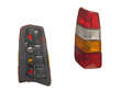 APA/URO Parts Tail Light (APA1600592)