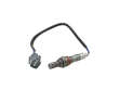Denso Air- Fuel Ratio Sensor (ND1600700)