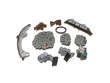 TSU Engine Timing Chain Kit (TSU1600733)