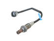 Bosch Air- Fuel Ratio Sensor (BOS1601103)