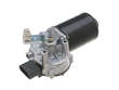 Genuine Windshield Wiper Motor (OES1601304)
