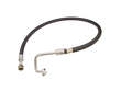 Genuine A/C Refrigerant Hose (OES1601307)