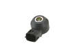 Genuine Ignition Knock (Detonation) Sensor (OES1601378)