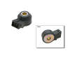 Genuine Ignition Knock (Detonation) Sensor (OES1601393)