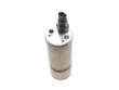 Genuine A/C Receiver Drier (OES1601629)