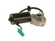 World Source One Windshield Wiper Motor (WSO1602240)
