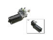 Bosch Windshield Wiper Motor (BOS1602948)