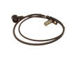 Bosch Engine Crankshaft Position Sensor (BOS1602965)