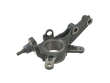 Genuine Suspension Knuckle Assembly                                                                          (OES1603255)