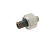 Genuine Ignition Knock (Detonation) Sensor (OES1603445)