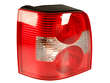 Valeo Tail Light Lens Assembly (VAL1603471)